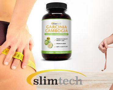 SlimTech