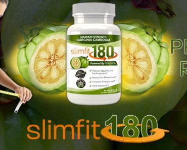 slimfit180