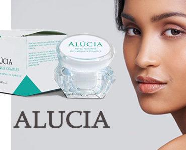 Alucia Cream