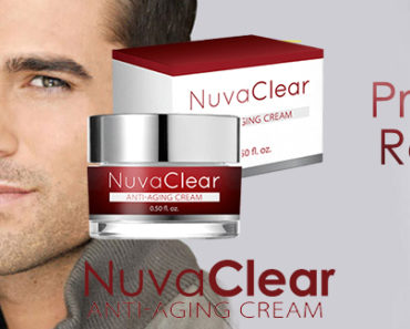 Nuvaclear