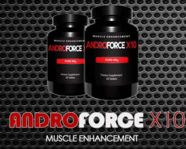 Androforce Testo Boost