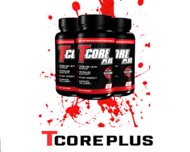 T Core Plus
