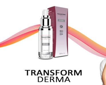 Transform Derma