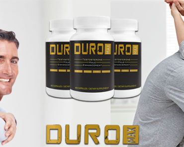 Duromax Male Enhancement