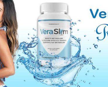 Vera Slim
