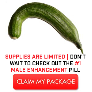 Male-Enhancement