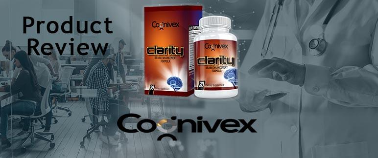 Cognivex
