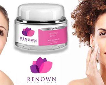 Renown Skin Care