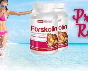 Vita Slim Garcinia Cambogia Weight Loss Supplement Review