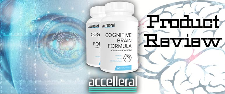 Accelleral Review
