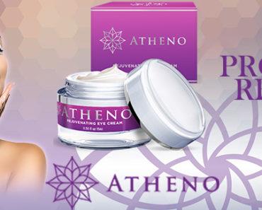 Atheno Skin