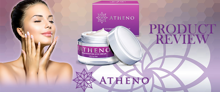 Atheno Skin Review